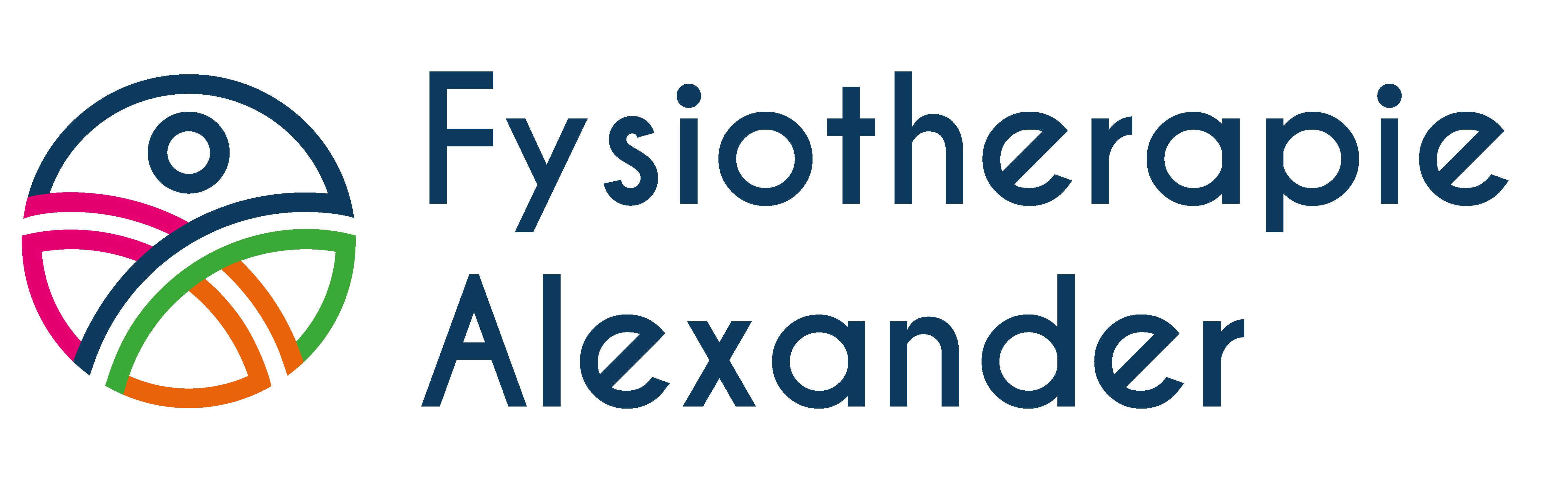 Fysiotherapie Alexander